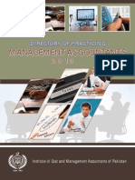 News PDF Directory Practicing Management Accountants 2013