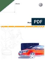 67_SSP 002br Polo.pdf