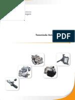 122_SSP 308br Transmissão Automática.pdf