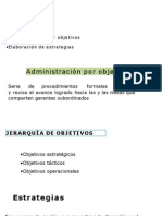 Administración por objetivos.pptx