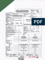 Imprimir_2.pdf
