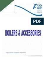 Boiler Ppt