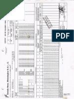 Reducción Conc. 4x3_HN_DKOJ.pdf