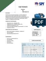 Fisa tehnica Speroni CAM 40_22-HL.pdf