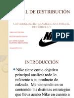 empresanike-110808085642-phpapp01