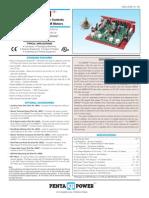 kbmm.pdf