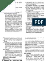 046 Gte Directories Corporation vs Sanchez