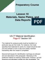 Lesson 10 UG77 UG120 New2