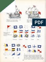 Enciclopedia Ilustrada de La Navegación a Vela. Editorial Planeta. PARTE 3 de 3
