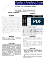 Banner Projeto 05-09-15