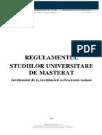 regulamentMaster-2011