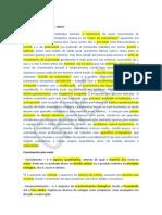 Ortodontia - Aula I.pdf