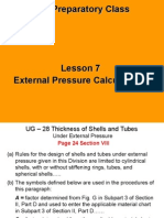 Lesson 07 UG28_New2.ppt