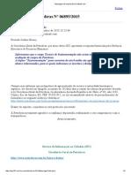 Número de aposentados PIDV.pdf