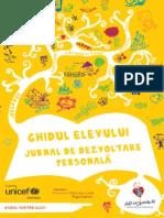 Ghidul-Elevului-cu-CIP.pdf