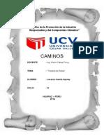 INFORME DE CAMINOS RUTAS.docx