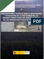 Efecto Barrera Infraestructuras Transporte Tcm11-19514 (1)