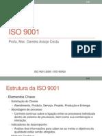 10 - Estrutura Iso 9001