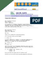 Math Forum - Ask Dr.pdf