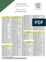 pricelist-2015-01-31