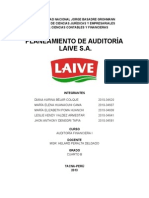 232715749-Planeamiento-de-Auditoria-laive.docx