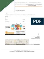 Eventos - Instituto de Cultura Del Estado de Durango
