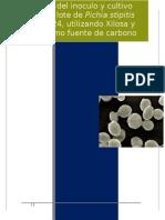Informe 1unidad Bio