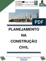Dicas sobre Planejamento Na Construção Civil