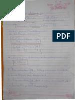 Aula 04 de Equações Diferenciais