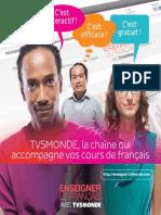 brochure_ae_2014_20x20_bd_0