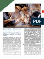 4rcpavanzada-140414123956-phpapp01-2