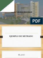 OE.5.2.6 TABLEROS PRINCIPALES...pdf