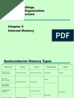 05 Internal Memory a