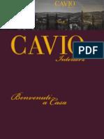 Cavio_Fiesole