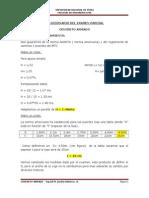 Solucionario Del Examen Parcia1