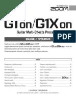 I_G1on_G1Xon_0.pdf