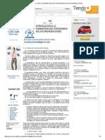 Introducción a La Administración_ Paradigmas en Las Organizaciones
