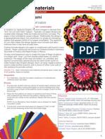 concentric-kirigami.pdf