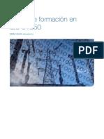 leaflet IEC 61850 Espanol.pdf