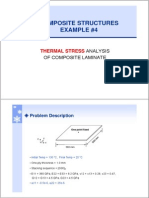 Example 04(thermal stress).pdf