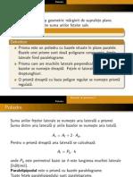elemente geom_3.pdf