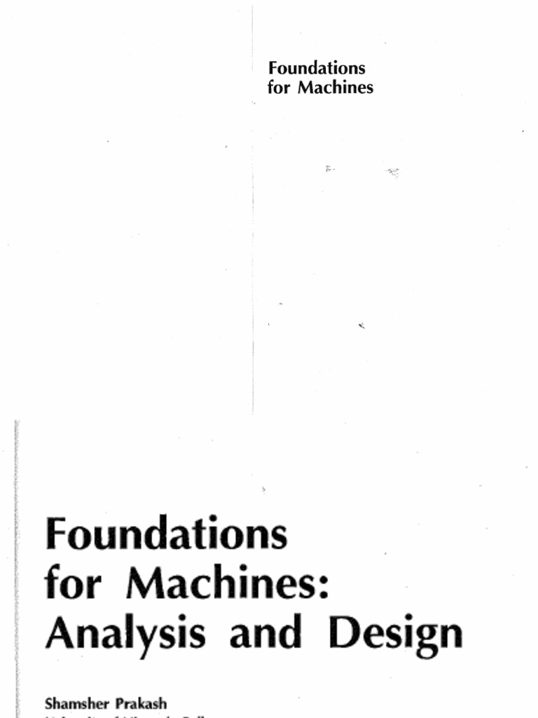 Foundations for machines analysis designby shamsher prakashpdf foundations for machines analysis designby shamsher prakashpdf normal mode resonance fandeluxe Choice Image