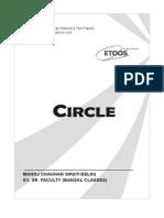 Circles Key Concepts-1196