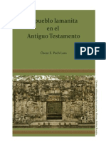 Los Lamanitas en ElAntiguo Testamento (segunda edición)