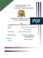 info-3-pera