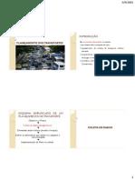 Aula - Coleta de Dados (1 e 2 Parte)