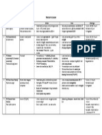 PANDUAN TRANSFUSI DARAH.pdf