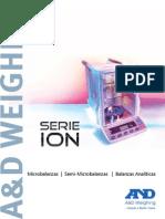 ION Series Spanish Lit_web