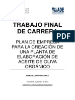 Inversion Financiero