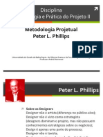 7.Metodologia- Metodologia Projetual.pdf